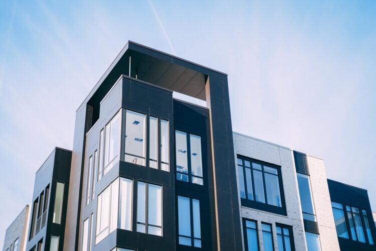 Gør en god handel på boligmarkedet